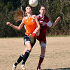 Travel Soccer (Girls) Spring 2010 : 4 galleries with 327 photos