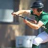 TCR TC Central Baseball