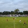 tcr-091319-TCCentralSoccer