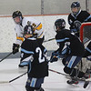tcr-030520-hockeyMonashoresatTCCentral