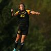 tcr-091620-soccer-tcc-tcwest