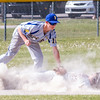 Record-Eagle/Brett A. Sommers<br /> <br /> 