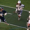 TCR TC United Lacrosse