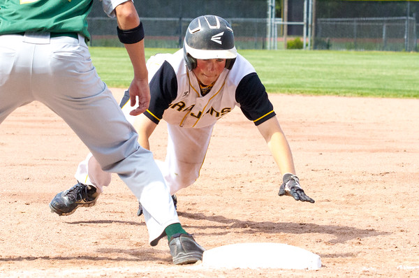 Record-Eagle/Brett A. Sommers
