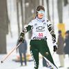 Nordic Ski State