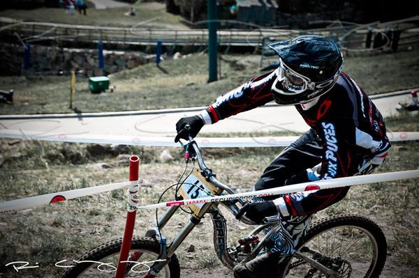 Marc Poirier - Sports aux Puces Longueuil