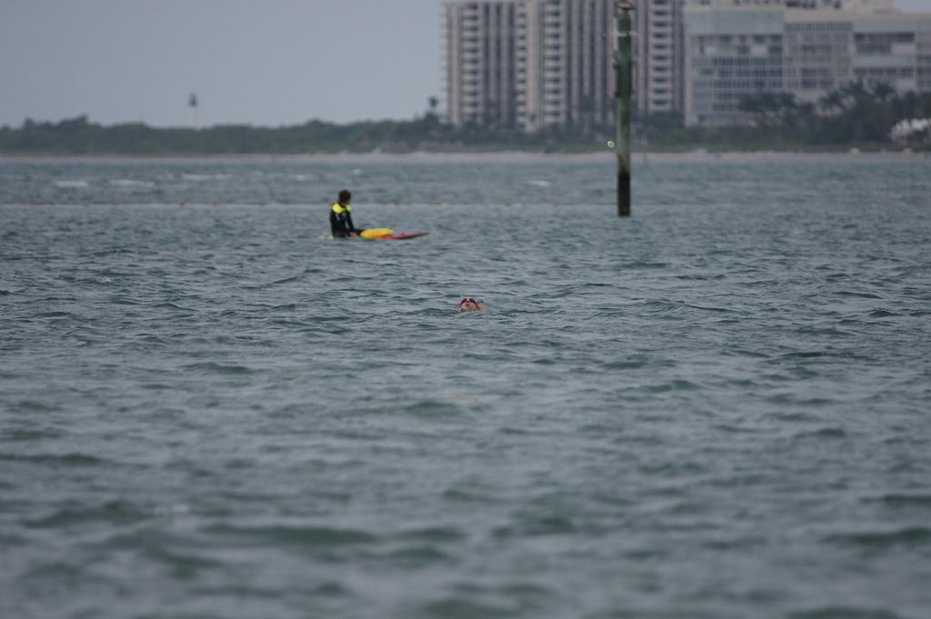 2010 Tri-Miami No  00018