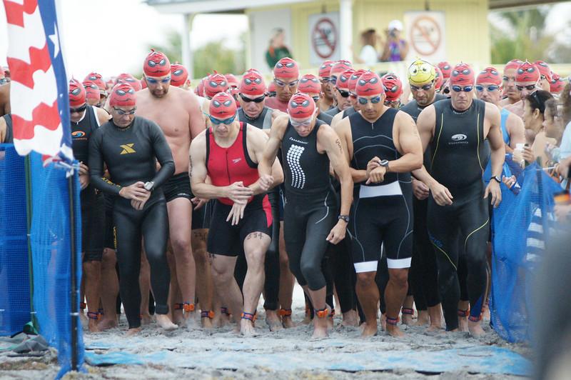 2010 Tri-Miami No  00033