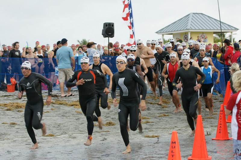 2010 Tri-Miami No  00025
