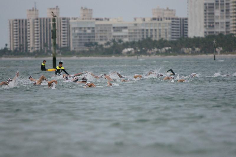 2010 Tri-Miami No  00030