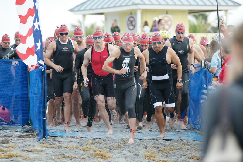 2010 Tri-Miami No  00039