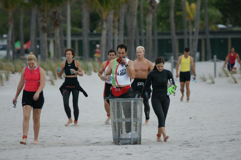 2010 Tri-Miami No  00007