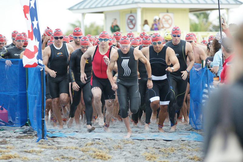 2010 Tri-Miami No  00038