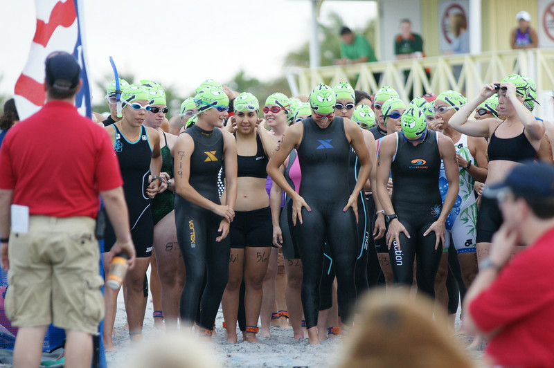 2010 Tri-Miami No  00045