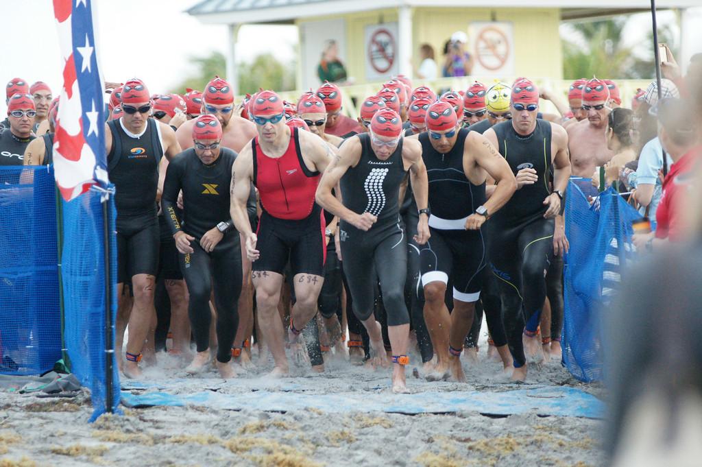 2010 Tri-Miami No  00036