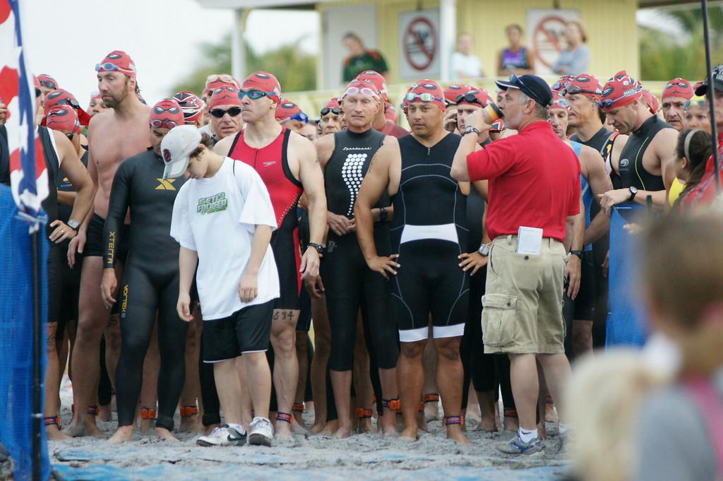 2010 Tri-Miami No  00028