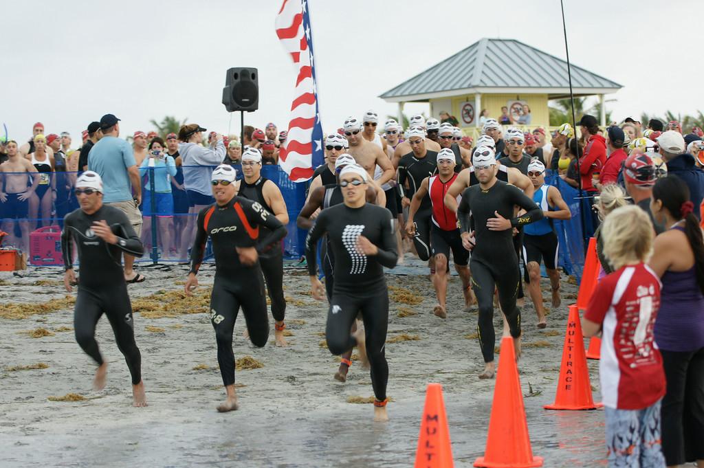 2010 Tri-Miami No  00024
