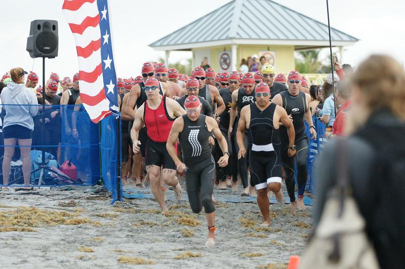 2010 Tri-Miami No  00042