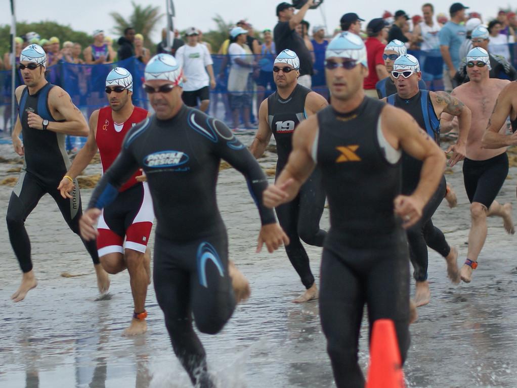 2010 Tri-Miami No  00001