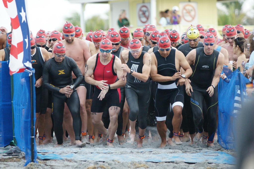 2010 Tri-Miami No  00034