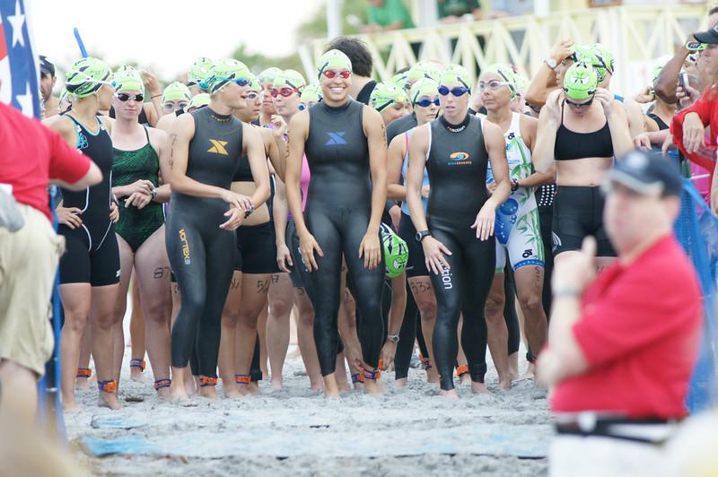 2010 Tri-Miami No  00047