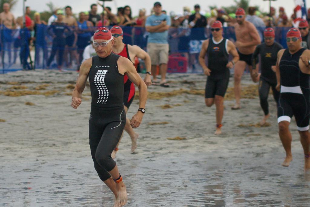 2010 Tri-Miami No  00004
