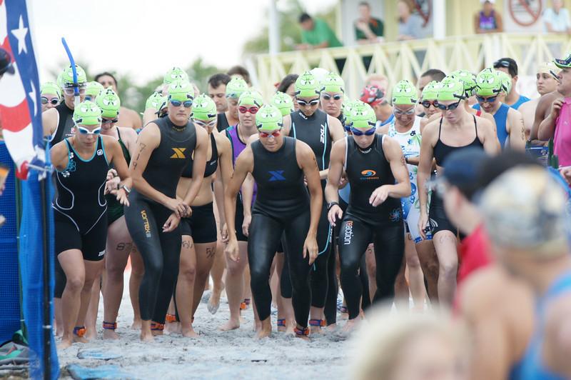 2010 Tri-Miami No  00048