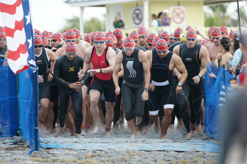 2010 Tri-Miami No  00035
