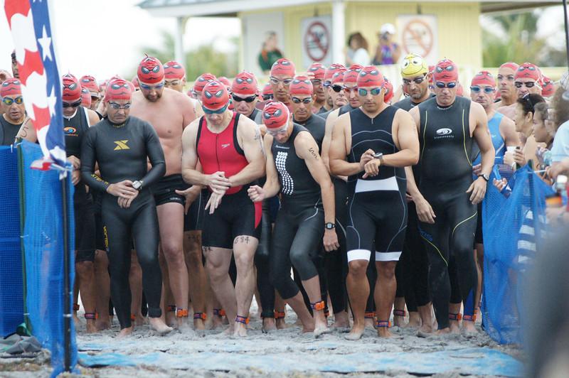 2010 Tri-Miami No  00032