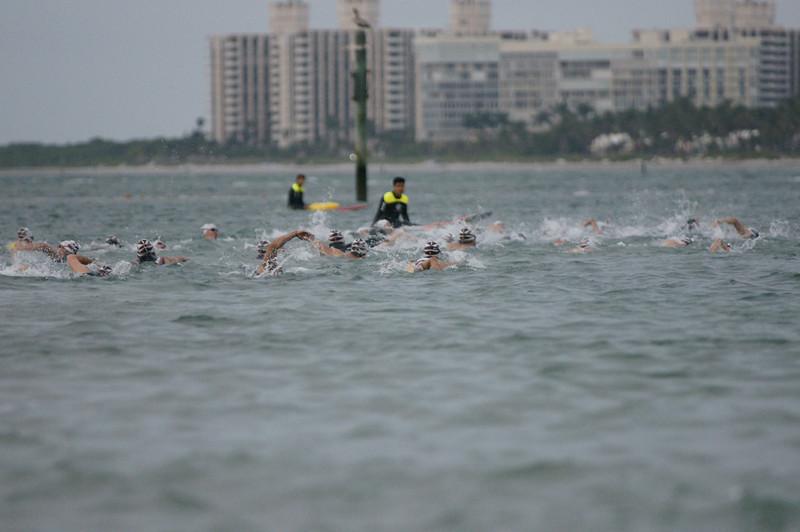 2010 Tri-Miami No  00029