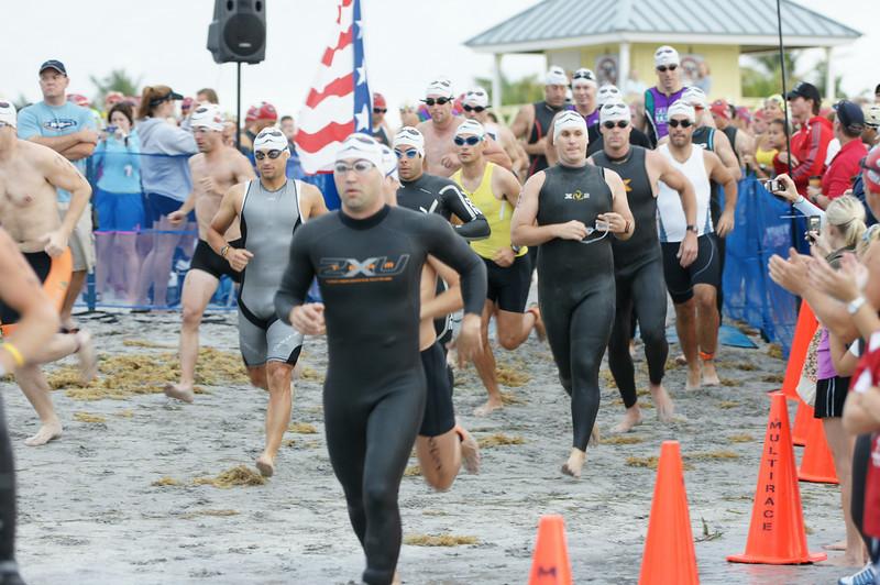 2010 Tri-Miami No  00027