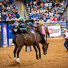 Amarillo Tri State Fair and Rodeo closing night. September 22, 2018 [Shaie Williams for Amarillo Globe News]
