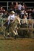GSURA-TSRA-Rodeo-05-19-2006-A-349