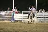 GSURA-TSRA-Rodeo-05-19-2006-A-338
