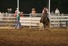GSURA-TSRA-Rodeo-05-19-2006-A-346
