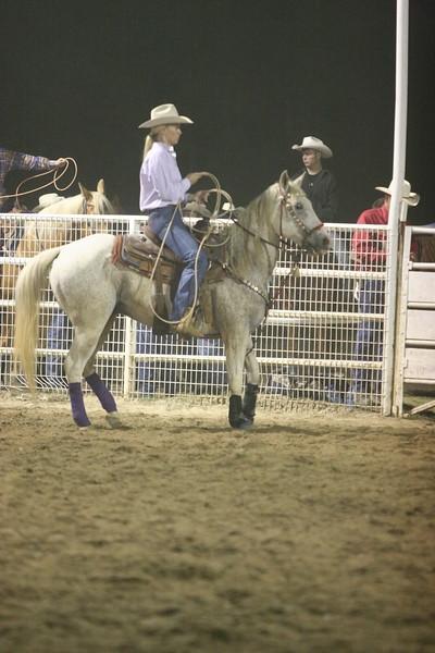 GSURA-TSRA-Rodeo-05-19-2006-A-332