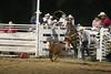 GSURA-TSRA-Rodeo-05-19-2006-A-351