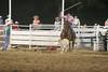 GSURA-TSRA-Rodeo-05-19-2006-A-345