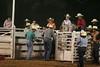GSURA-TSRA-Rodeo-05-19-2006-A-333