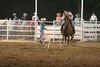 GSURA-TSRA-Rodeo-05-19-2006-A-347