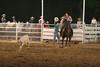 GSURA-TSRA-Rodeo-05-19-2006-A-348