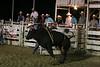 GSURA-TSRA-Rodeo-05-19-2006-A-089