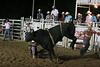 GSURA-TSRA-Rodeo-05-19-2006-A-091