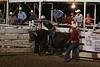 GSURA-TSRA-Rodeo-05-19-2006-A-093