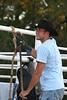 GSURA TSRA Rodeo 05 19 2006 A 009