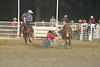 GSURA-TSRA-Rodeo-05-19-2006-B-038