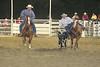 GSURA-TSRA-Rodeo-05-19-2006-B-043