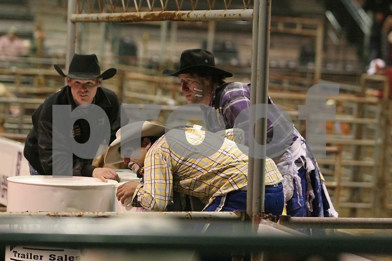 Tri-State-Rodeo-02-04-2006-2-152