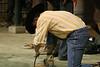 Tri-State-Rodeo-02-04-2006-1-014