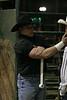 Tri-State-Rodeo-02-04-2006-1-019